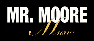 Mr. Moore Music